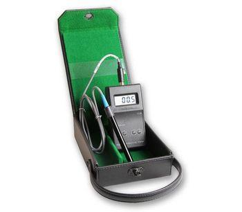 Model CL8-K - Portable Conductivity Meter