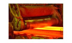 Hazardous waste treatment solutions for metal industry