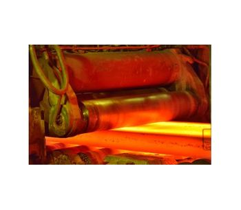 Hazardous waste treatment solutions for metal industry - Metal