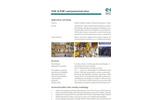 econ - VOC & POP Contaminated Sites - Brochure