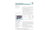 Project Management - Brochure
