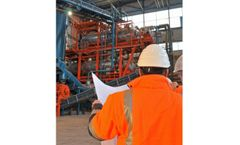 Occupational and industrial safety case study