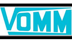 VOMM - Plant Construction Services