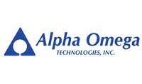 Alpha Omega Technologies