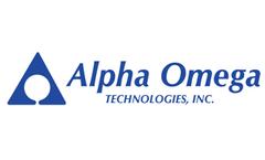 Alpha Omega Technologies Training Center