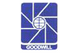 Goodwill Exhibition & Promotion Ltd