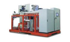 Texas - Model LT-Series - Power Generation Modules