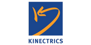 Kinectrics Inc.