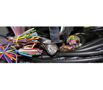 Cable Testing – Low Voltage(LV) and Medium Voltage(MV)
