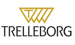Trelleborg launches lightest Level A ensemble ever certified to NFPA 1991-2005
