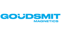 Goudsmit Magnetics Group