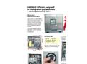 E 3000-07 - Offshore Pump Unit Brochure