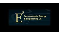 Environmental Energy & Engineering Company