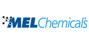 MEL Chemicals