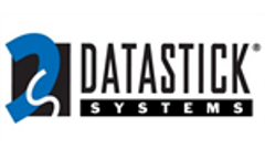Datastick - Vibration Analysis Training Agenda