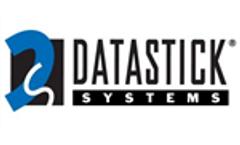 Datastick - Vibration Analysis Training Agenda