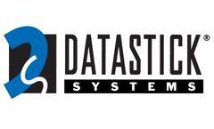 Datastick Reporting System Desktop Software (DRS)