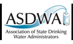 Area-Wide Optimization Program (AWOP)