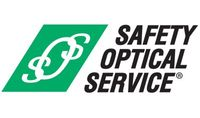 Safety Optical Service