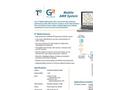 G2 Mobile Datasheet