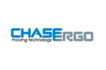 Chase Ergo, Inc.