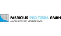 Fabricius Pro Terra GmbH