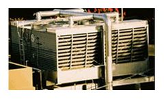 Boiler & Cooling Water Treatment