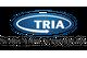 TRIA S.p.A