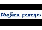 Regent - Split Case, Double Suction Pumps