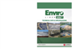 Enviro Liner - Model 6000x - Layfield Flagship Flexible Membrane Liner Brochure