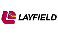 Layfield Group