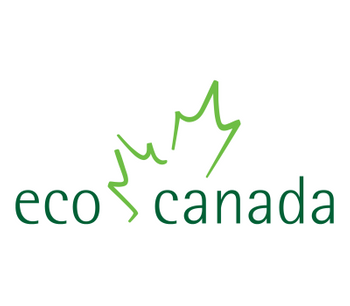 Navigating Canadian Environmental Law Online Training Course