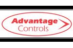 Advantage Controls, LLC.