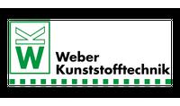 Weber Kunststofftechnik  GmbH