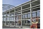 Weber - Steel Systems