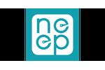Northeast Energy Efficiency Partnerships, Inc. (NEEP)
