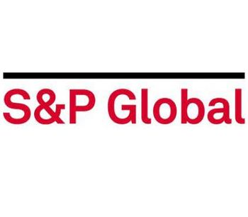 S&P Global Platts Analytics: Huge Challenge to Move EU`s Climate Target from Aspirational to Actual