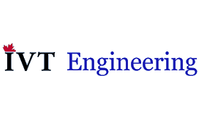 IVT Engineering Corp.
