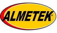 Almetek Industries, Inc.