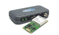 FreeWave - Model LRS Series - Industrial Serial Data Radios