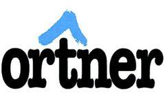 ORTNER - Oil/Water Separators