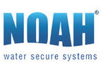 NOAH - Model NSE - SECURE Inlet Structures