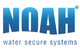 NOAH Water Secure Systems