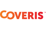 Coveris Flexibles Austria GmbH