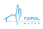 TopolWater, s.r.o.