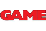 GAME Engineering Ltd.
