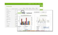 Local Authority Waste Data Management Software
