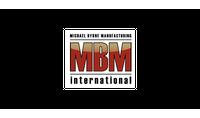 Michael Byrne Manufacturing Co. Inc. (MBM)