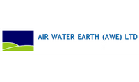 Air Water Earth Limited (AWE)