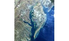 Satellites help keep Chesapeake Bay clean